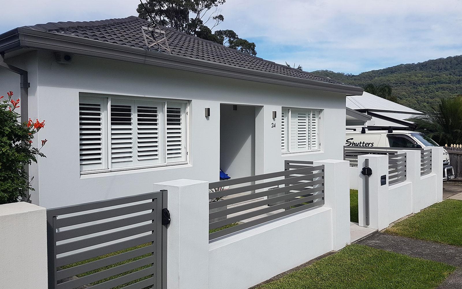 Shutters Wollongong Southern Shutters Online Illawarra Wollongong Shellharbour